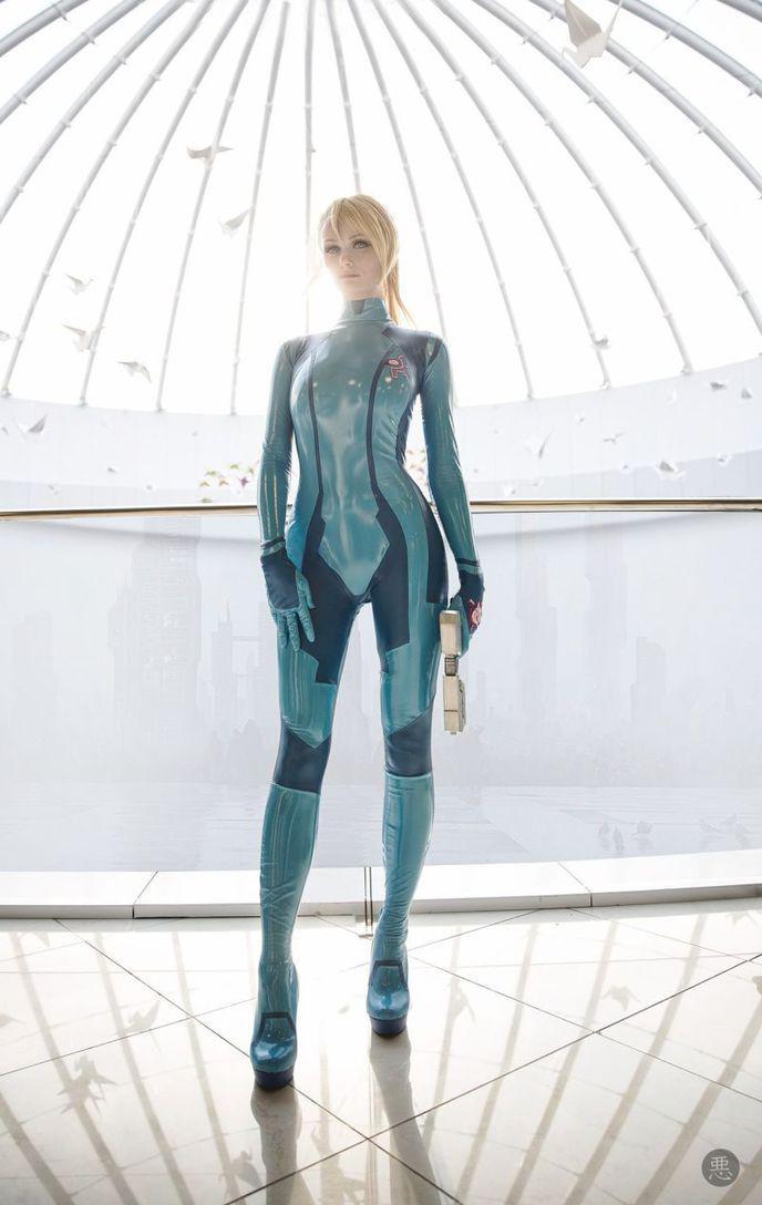 cosplay vlada lutsak 1