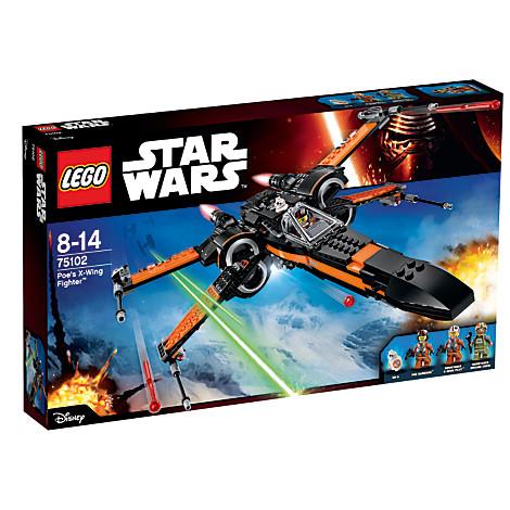 Boîte Lego