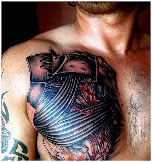 tatouage biomécanique 19