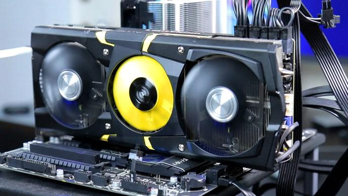 booster sa carte graphique Comment overclocker sa carte graphique pour gagner en performance ?