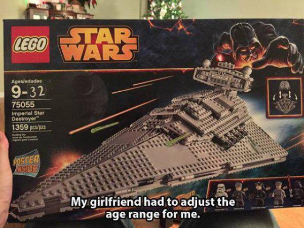 couples geek parfait 9