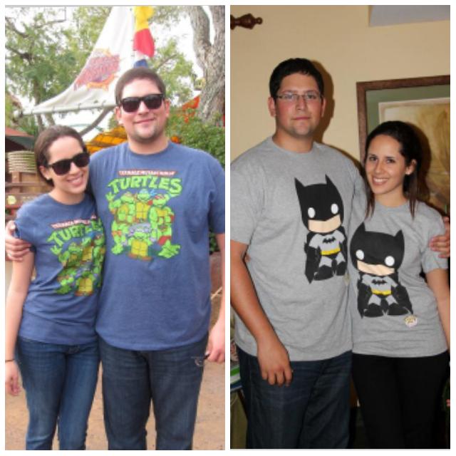 couples geek parfait 11