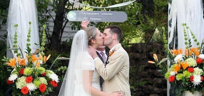 couples geek parfait 3