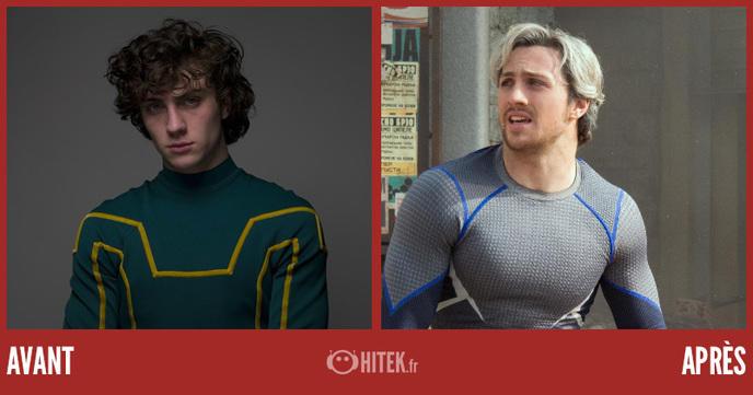 avant/apres muscle superheros 5