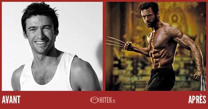 avant/apres muscle superheros 14