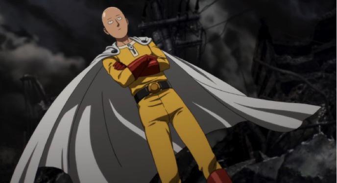 الحلقة 2 من الآنمي رجل اللكمة الواحدة ~ One Punch Man ~ w_onepunchman-2.jpg