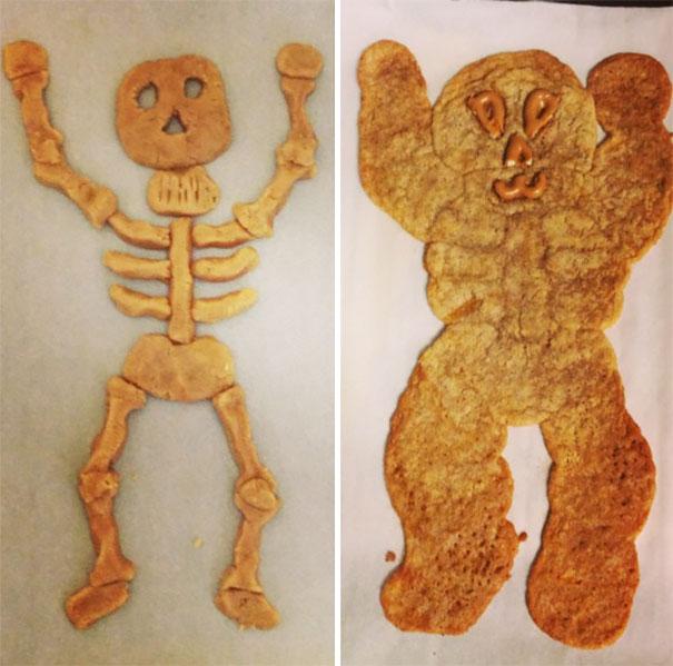 Vos échecs culinaires - Page 2 Halloween-pinterest-fails-21-605