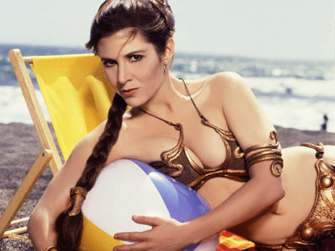 Regarder le Film Bikini Hotel 1997 en Streaming VF