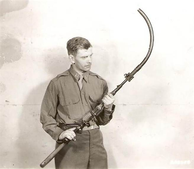 armes nazis 2