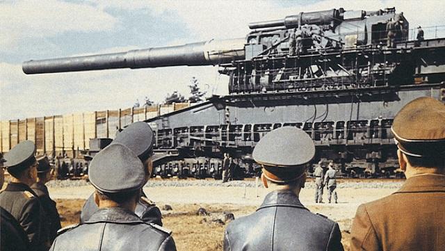 armes nazis 3