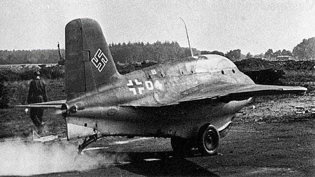 armes nazis 1