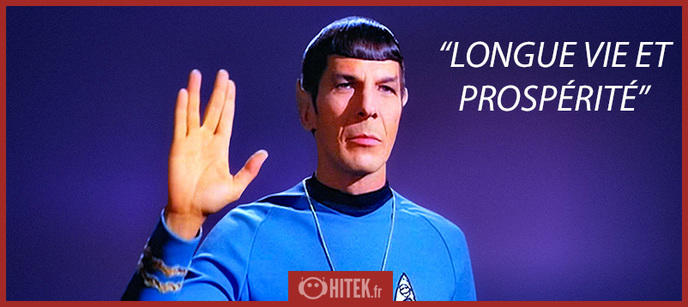 30 Phrases Cultes Pour Un Geek