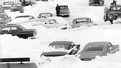 neige chicago 1967 3