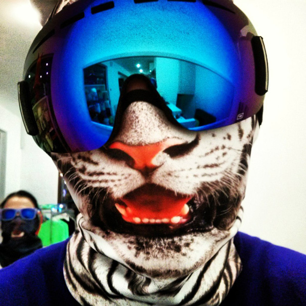 animal ski masks 6