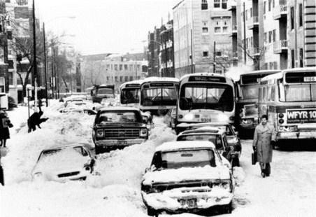 neige chicago 1967 2