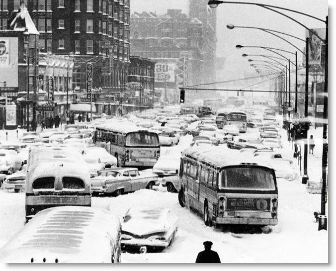 neige chicago 1967 5