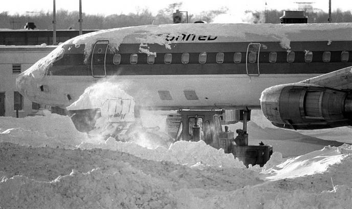 neige chicago 1967 4