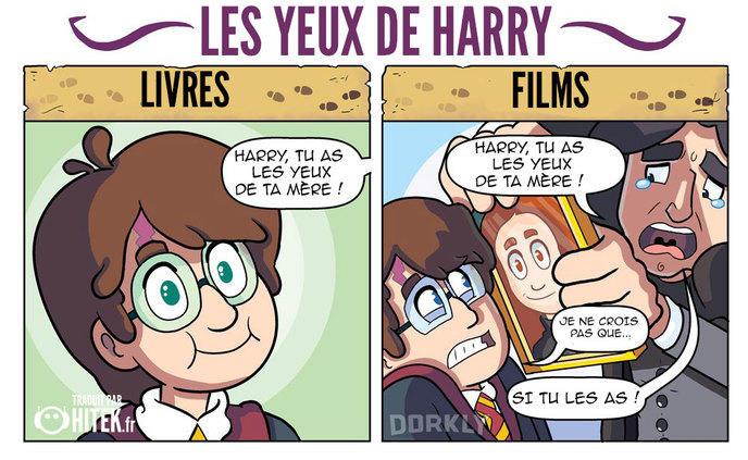 bd-harry-potter-livre-vs-film-1
