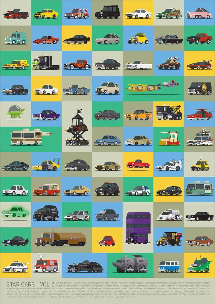 infographie scotte park 2