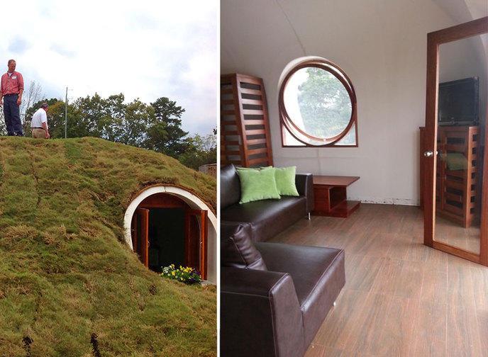 hobbit-holes-eco-friendly-houses-green-magic-homes-26.jpg