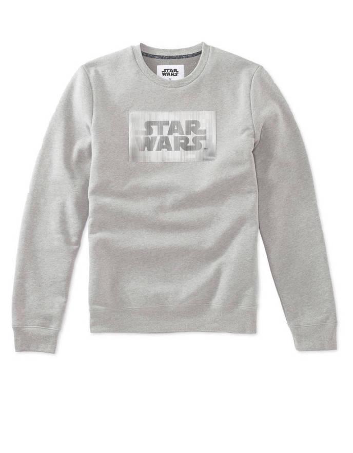 Star Wars chez Celio