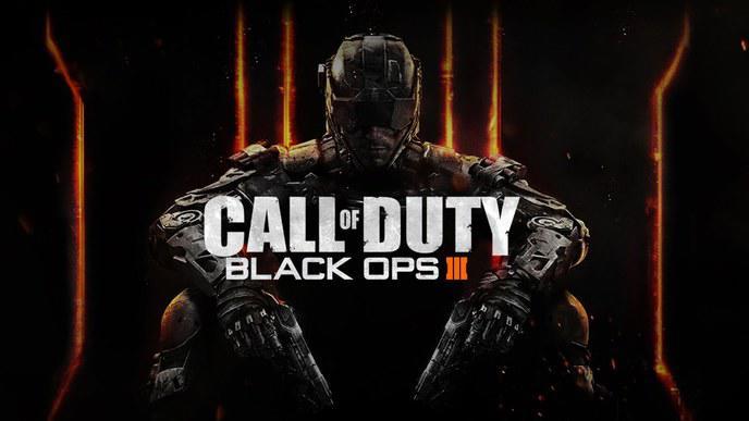 Weekly Sales G2a Casse Les Prix De Gta V Call Of Duty Black