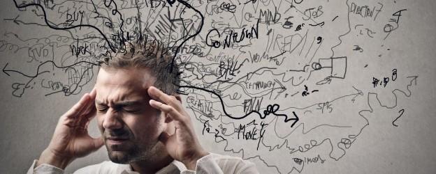 rencontres schizophrène