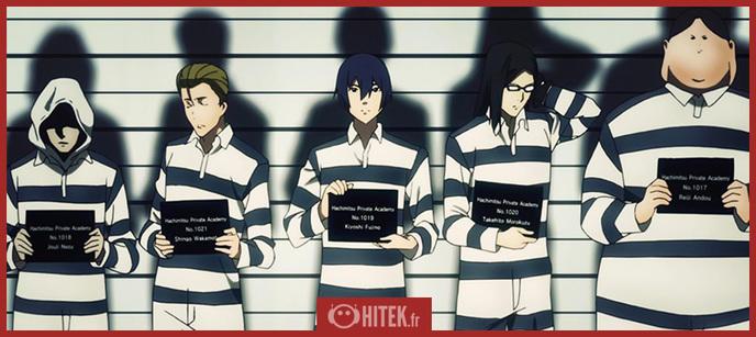 topprisonschool.jpg