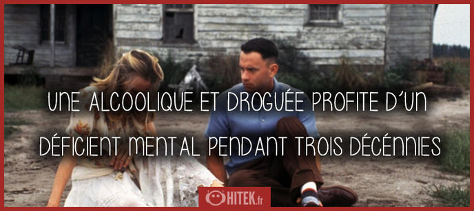 films explications debiles 6
