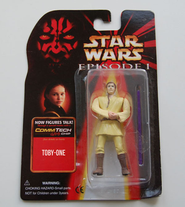 pire contrefacons star wars 4