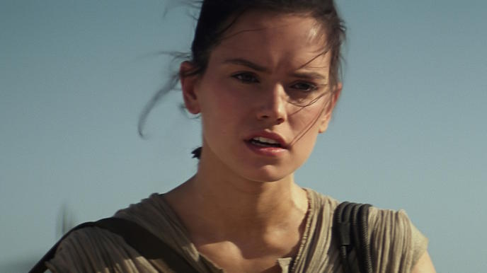 Camera Cachee Star Wars : Star wars 7 : 10 questions que lon se pose après avoir vu le film