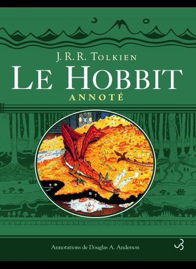 scène version longue le hobbit