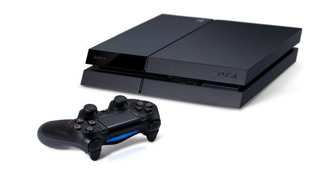 D couvrez quelle est la meilleure machine entre la ps4 la - Quel est la meilleur console ps ou xbox one ...