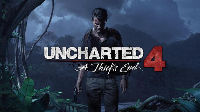الألعاب xbox ..... 2018,2017 w_uncharted-4-reveal