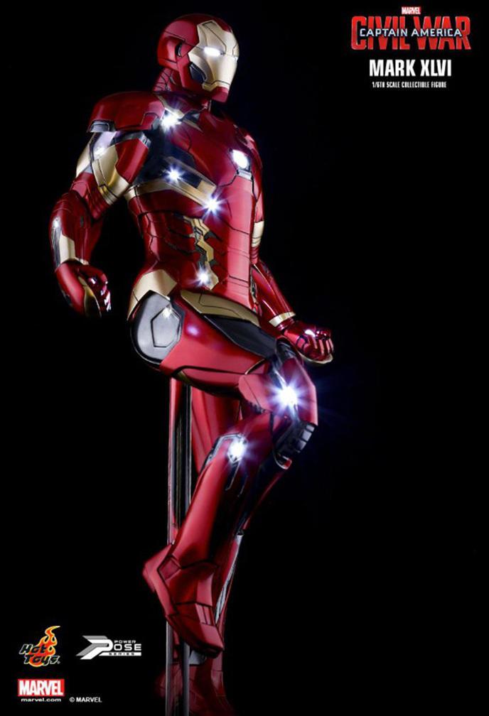 2_1_6_figurine-hot-toys-iron-man-mark-xlvi