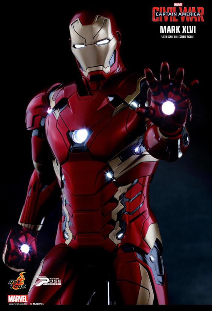 2-1-8-figurine-hot-toys-iron-man-mark-xlvi.jpg