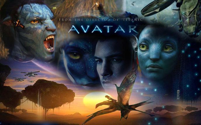 -avatar-avatar-2009-film-9856003-1680-1050.jpg