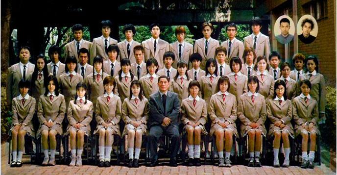 battle-royale-school-class.jpg