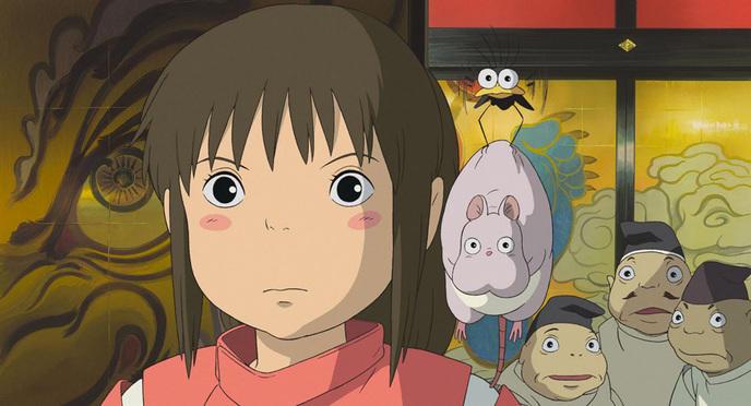 chihiro-facing-no-face.jpg