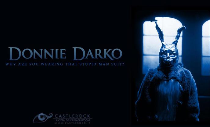 donnie-darko-61830.jpg