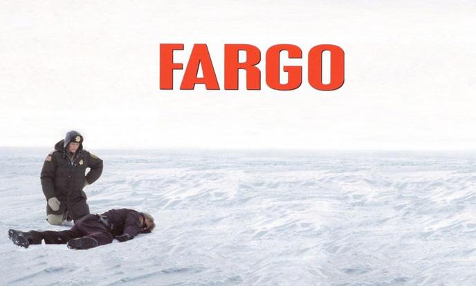fargo-movie-1.jpg