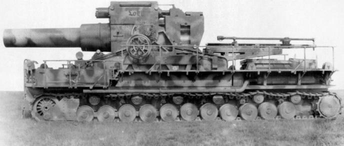 chars japonais seconde guerre mondiale