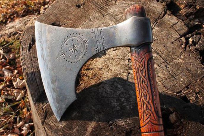 20 Choses Que Vous Ne Saviez Pas Sur Les Vikings