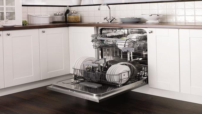 5 mythes sur l hygi ne d mystifi s. Black Bedroom Furniture Sets. Home Design Ideas