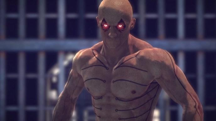 Grand C Max 2016 >> Découvrez les origines de Deadpool, le personnage X-Men qui a su s'imposer