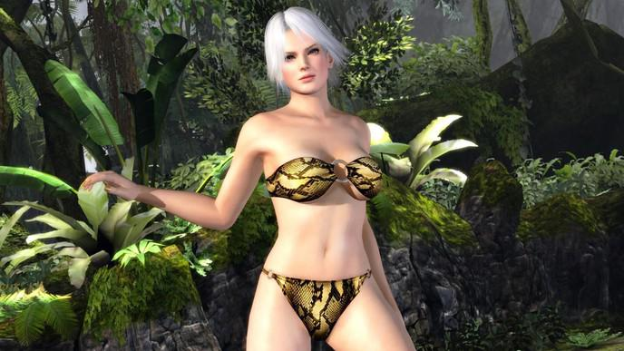 jeux sexuels hamster video sexe