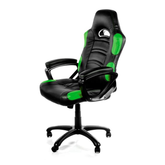 Quel fauteuil de gaming choisir pour jouer durant des - Game sillas gaming ...