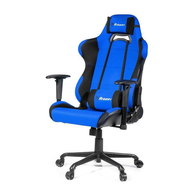 Quel fauteuil de gaming choisir pour jouer durant des heures On