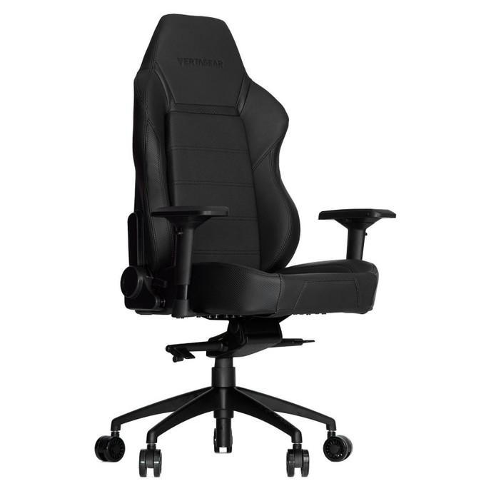 photos officielles e6736 d89ba Quel fauteuil de gaming choisir pour jouer durant des heures ...