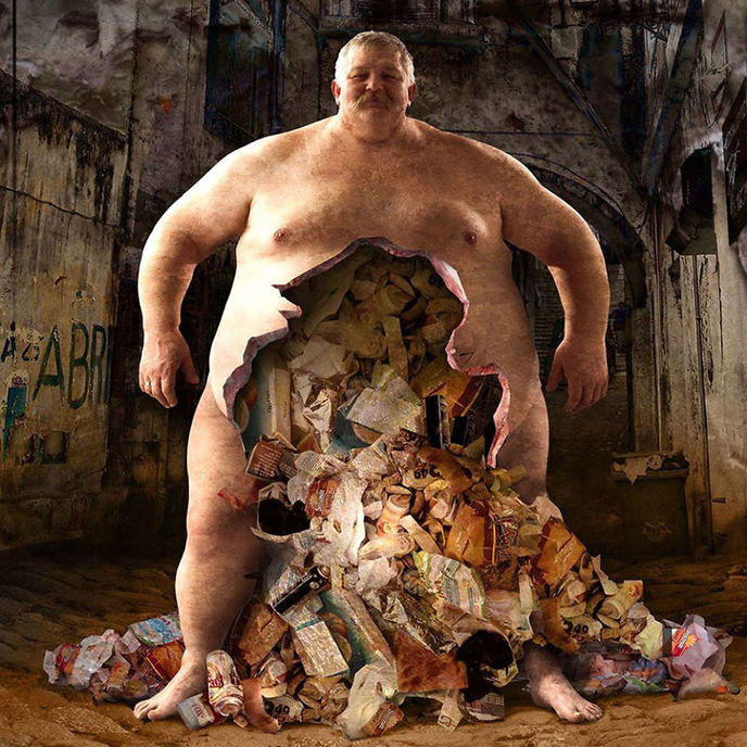 igor_morski_surrealiste_controverses_societe